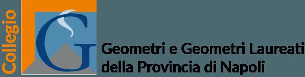 Collegio dei Geometri Laureati della provincia di Napoli