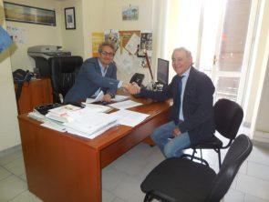 Stage per praticanti – 2° Municipalità – Comune di Napoli